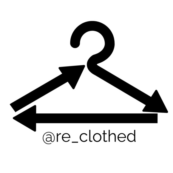 re_clothed